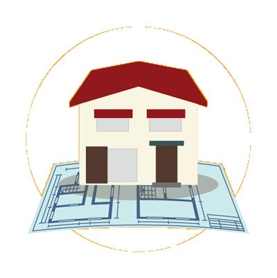 大和ハウス,デザイン