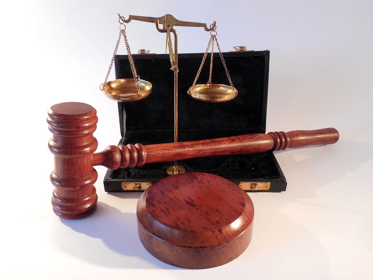 家づくりと法規制