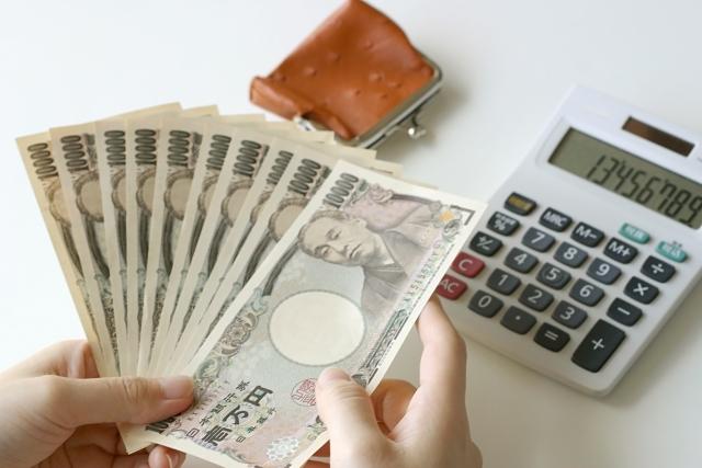 注文住宅建築費を現金で支払うタイミング