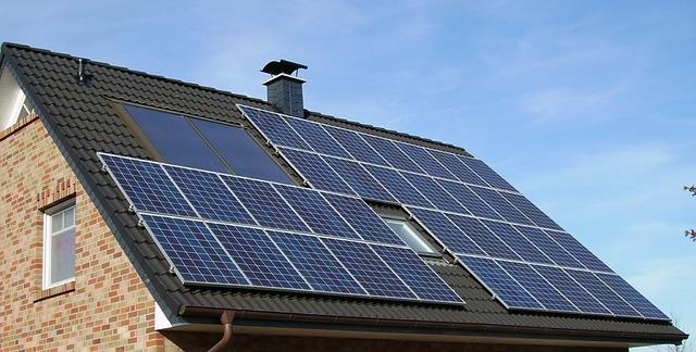 省エネルギー住宅の定義