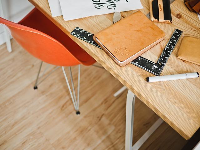 設計事務所に注文住宅を依頼するメリットデメリット