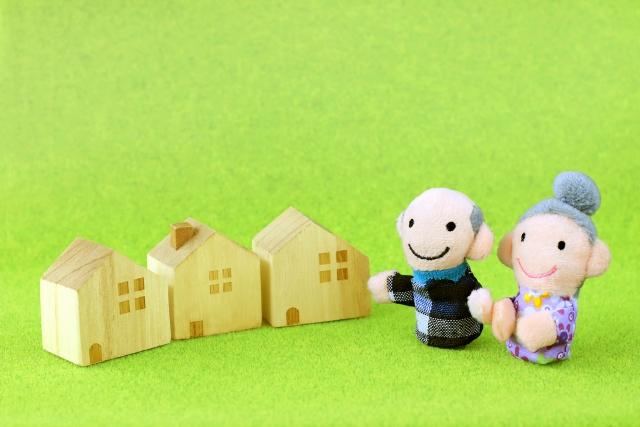 住友不動産、丈夫で長持ち、高齢者になっても住み続けられる家