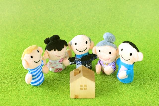 日本ハウスホールディングスLED