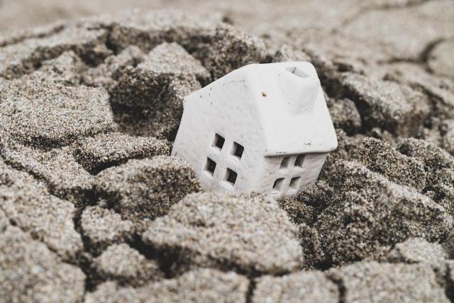 タマホーム、地震に強い家