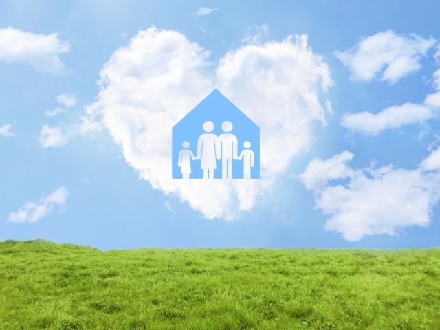 住友不動産、注文住宅、保証