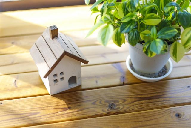 住友不動産、注文住宅、マイホーム