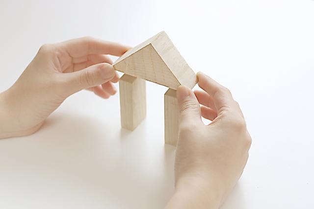 住宅ローンフラット35の特徴について解説