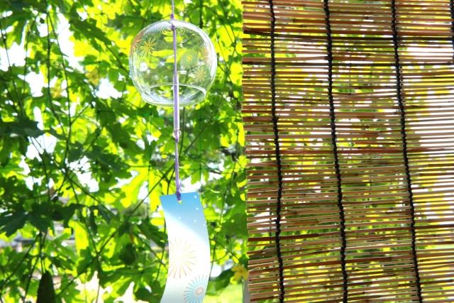 自然のエネルギーを活用するパッシブデザイン